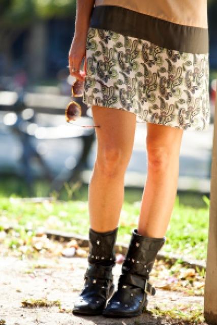 bota, animale, moda, nath, liquidação