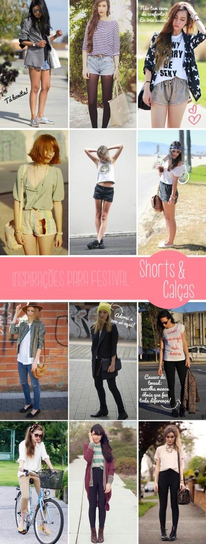 lollapalooza, estilo, moda, fashion, básica