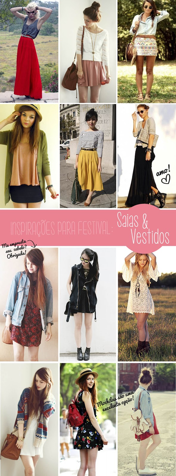 moda, estilo, festival, fashion, chapéu, crepper, bota, coturno, sapatilha, rasteira