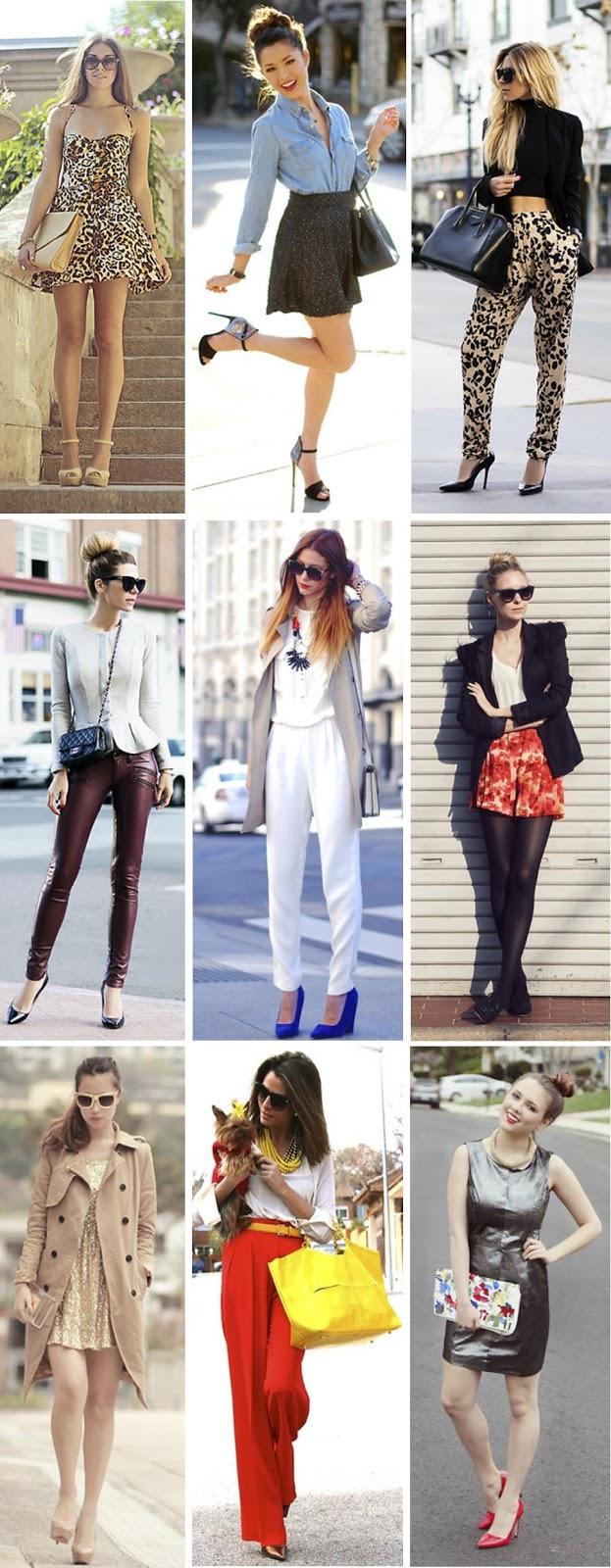 lookbook.nu, beleza, moda, estilo,