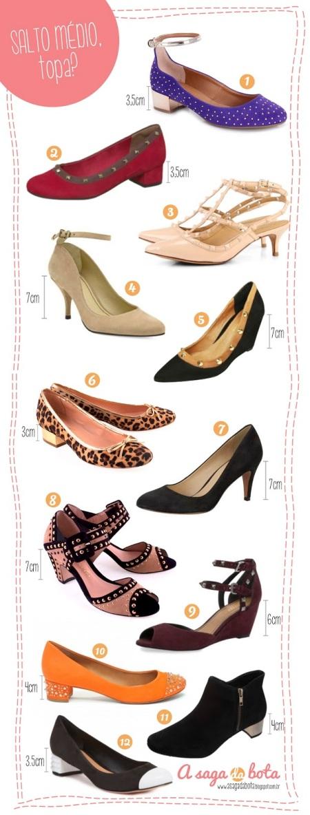 sapato, sandália, bota, schutz, arezzo, andarella, luiza barcelos, constance, my shoes, dakota, lara costa, tendência, moda, 2013, comprar