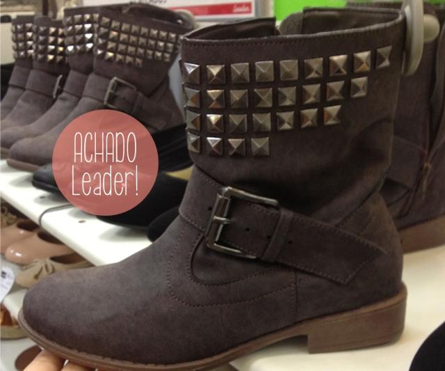 fashion, moda, tendência, inverno 2013, barato, tachas, spikes, cano baixo médio