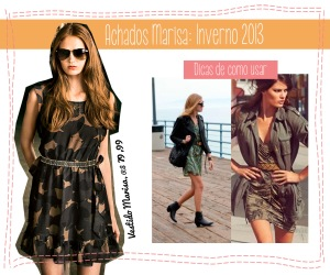 Vestido, camuflado, militarimo, feminino, moda, como usar, look, moda, tendência