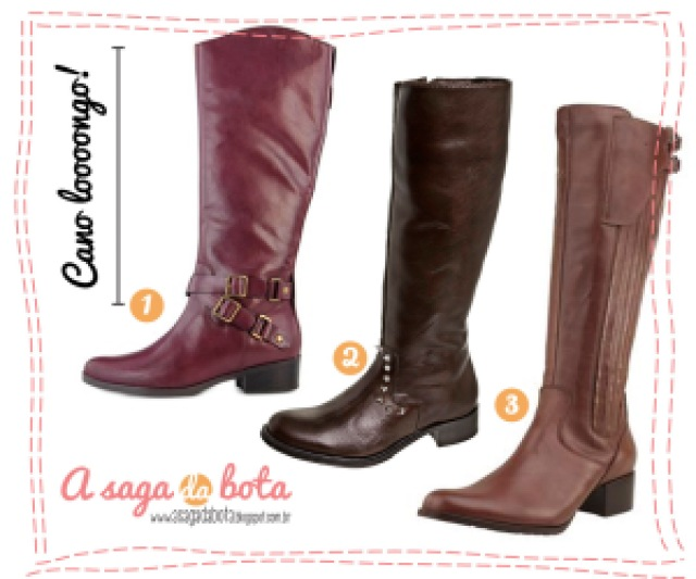 cano longo, Schutz, Santa Lolla, shoestock, elegante, rica, moda