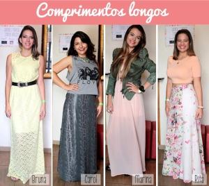 moda, estilo, saia, vestido, cropped, inspiração, street style