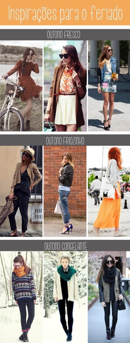 outono, inverno, look, frio, cachecol, bota, tênis, saia longa, jaqueta, tricô, chapéu, vestido, vintage, fashion