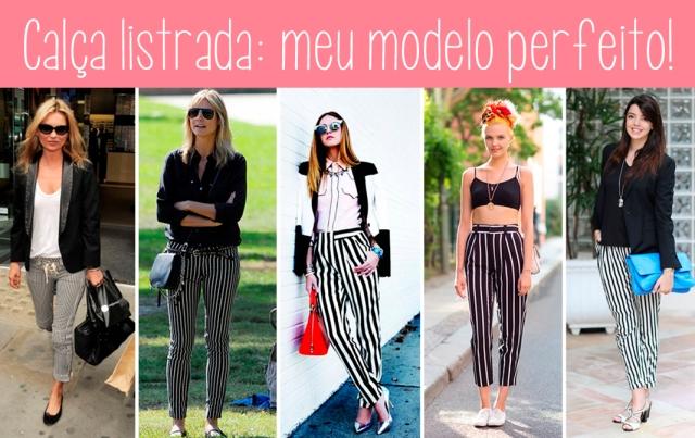 moda, tendência, listras, preto e branco, P&B, modinha, beetlejuice, stripes, inspiração, bonita, atual