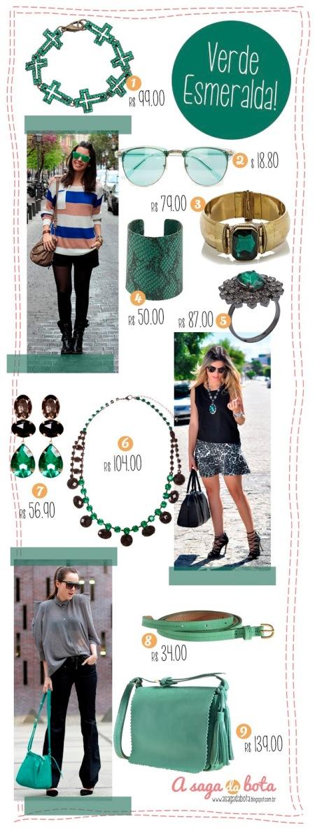 amo muito, via mia, market 33, bleudame, accessoriza, juliana manzini, acessorios, cinto, bolsa, maxi colar, maxi brinco, óculos, anel, bracelete, cruz, strass, rico, fashion, tendência, moda, camila courinho, looks, inspiração, como usar