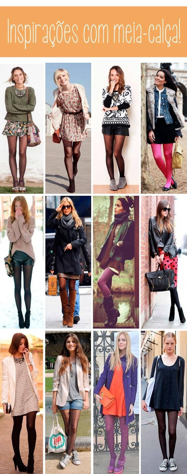 farm, moda, fashion, trabalho, casual, elegante, festa