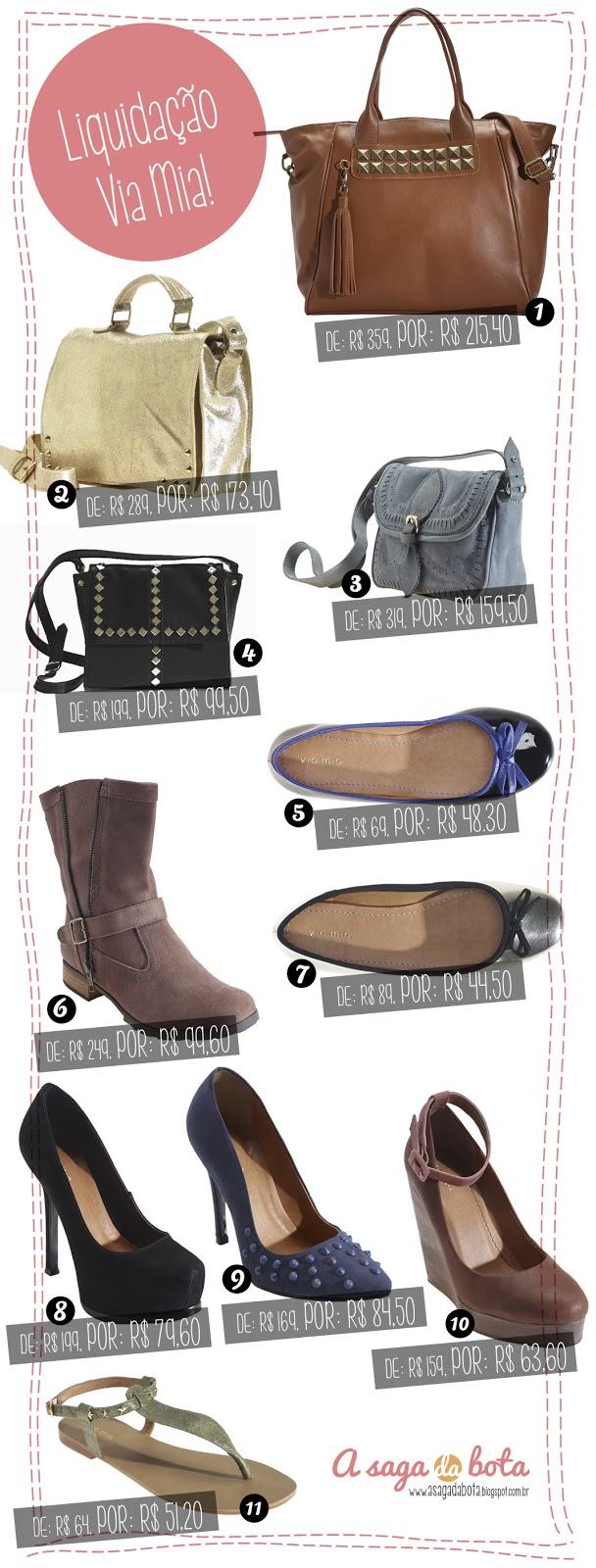 moda, promoção, preço baixo, oportunidade, economia, saldão, estilo, sapatos, calçados, bolsas, couro, inverno, 2013