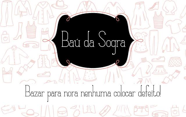 roupas, acessórios, marcas, famosas, barato, moda, brechó, acessível, lindo, qualidade