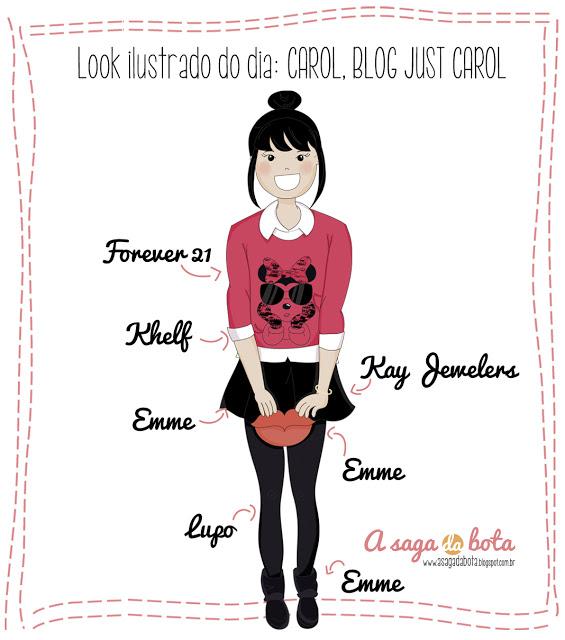 ilsutradora Kênia Lopes, Contagem, Minas Gerais, Freelancer, personalizado, ilustração digital, cores, delicado, menina, didático, moda,