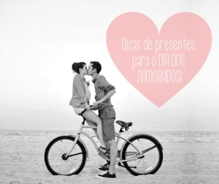amor, criativo, 2013