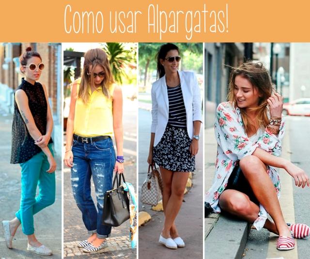 inspiração, dicas, compras, sapato, espadrilles, cortiça, flats, mix de estampas, listras, blazer, casual, looks, produção, inspiração
