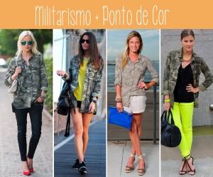 camuflagem, moda, estilo, fashion, colorido, azul bic, neon, vermelho