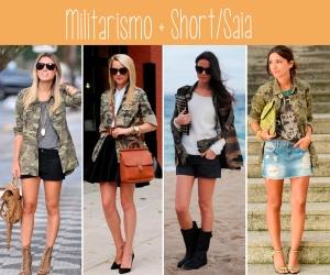 moda, camuflagem, estilo, produção, inspiração, jeans, bota, sandália, scarpin, nude