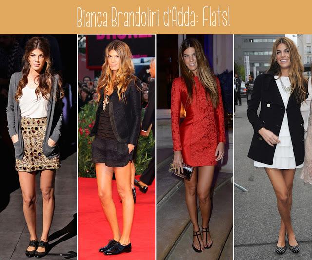 modelo, rasteirinhas, salto baixo, linda, fashion, dica, moda, inspiração