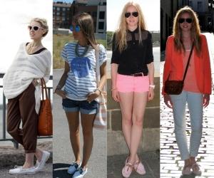 inspiração, fashion, moda, conforot, casual relax, viagem
