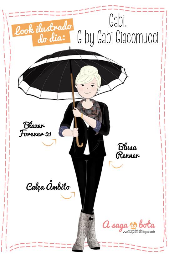desenho, ilustrar, digital, moda, ilustradora Kênia Lopes