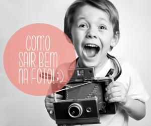 blog, a saga da bota, looks, imagem, a blogueira, dicas,