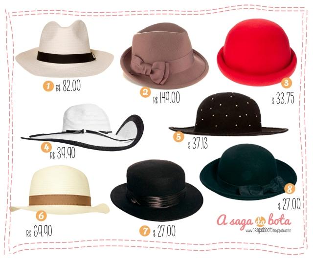 internet, moda, preço, barato,  feltro, inverno, verão, opções, acessórios