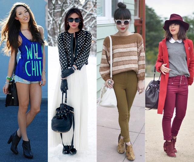 inspiração, estilo, look do dia, moda, fashion, casual, chique, estilosa