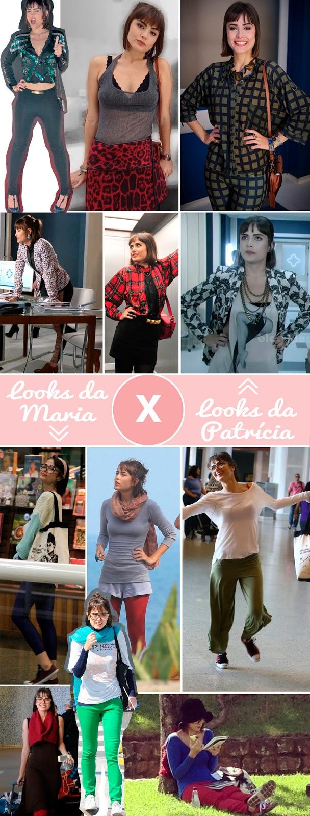 produções, looks, casual, fashion, moda, atriz,