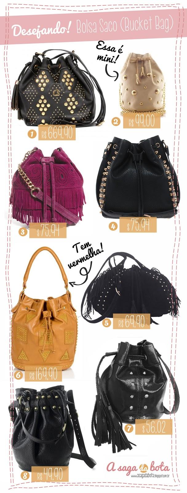 moda, tendência, fashion, cool, estilo,