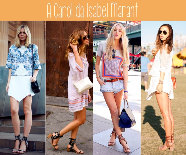 sandália, moda, fashion, tendência, chique, looks, inspiração