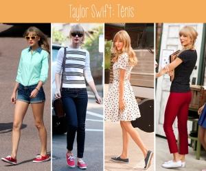 estilo, fashion, look, femininos, delicados, romanticos, lindos, cantora,