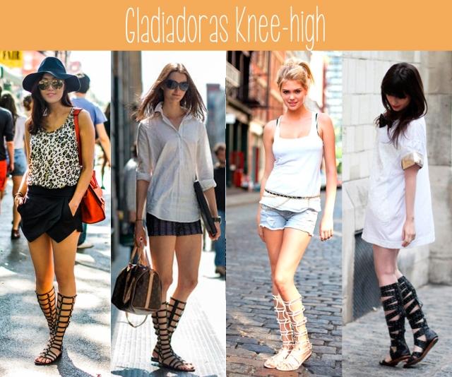 moda, fashion, primavera-verão 2014, tendência, sandália