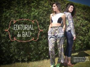 bazar, brechó, moda, look, inspiração, animale, patachou