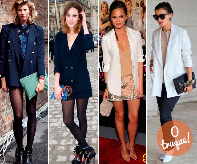 inspiração, dica, truque, moda, tendência, elegante, sexy, terno, paletó