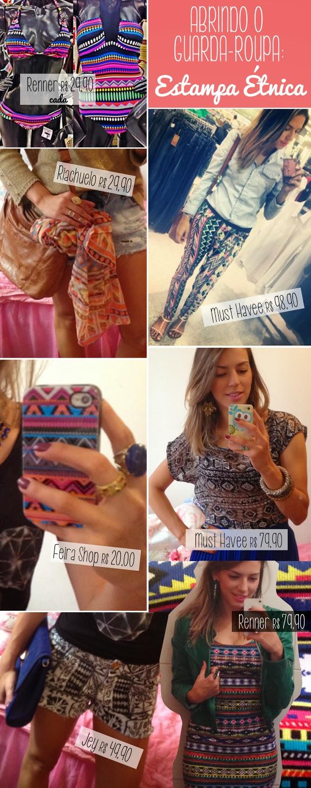 Renner, Jey, Feira Shop, moda, look, tendência, foto, estilo, riachuelo
