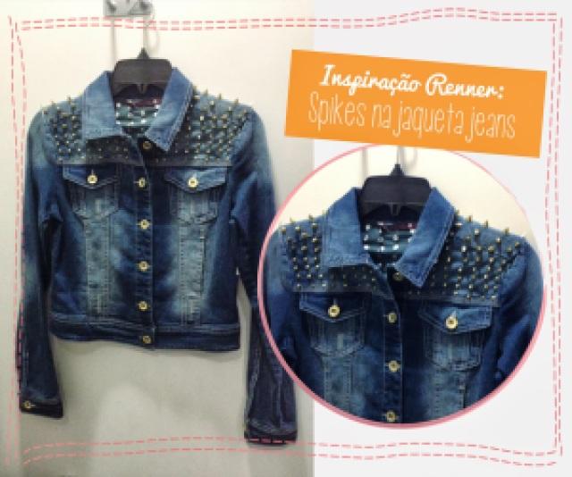 fast fashion, renner, moda, acessível, achados, barato, dica, faça você mesma,