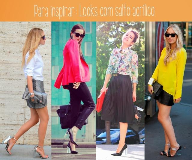 sandália, sapato, moda, inspiração, dica, fashion, produção, moderno, chique, combinação, como usar