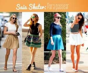 look, produção, estilo, moda, com tênis, rasteira, bota, navy, casual,