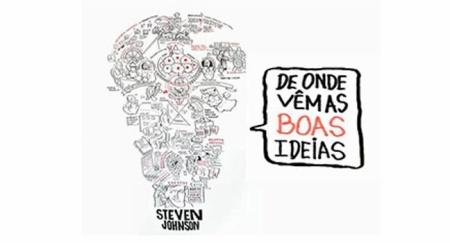 http://tradstar.info/blog/de-onde-vem-boas-ideias/