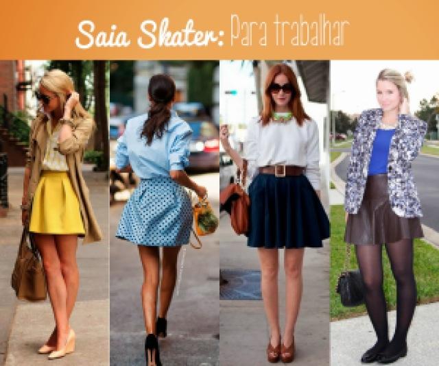 moda, look, inspiração, estilo, produção, bçazer, sobretudo, chique, elegante, formal