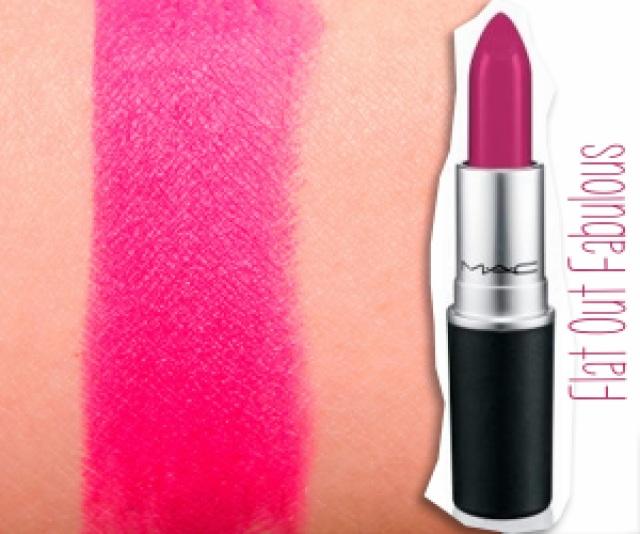 maquiagem, rosa, swatche, lindo, preço