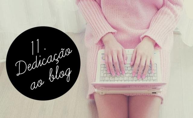blog, meta, objetivo,