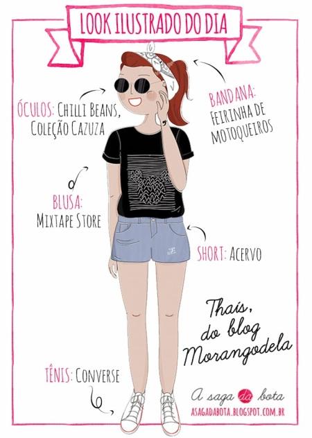 desenhos, ilustração, moda, estilo, ilustradora Kênia Lopes, layout, design gráfico