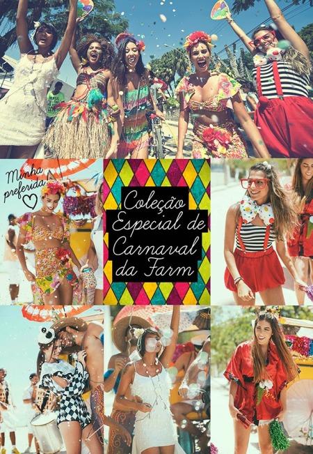 look, ideia, fantasia, carnival, carmen miranda, palhaça, melindrosa, cores, festa