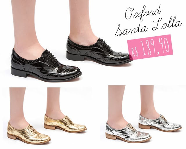 verniz, prata, dourado, preto, estilo, sapato, lindo, comprar