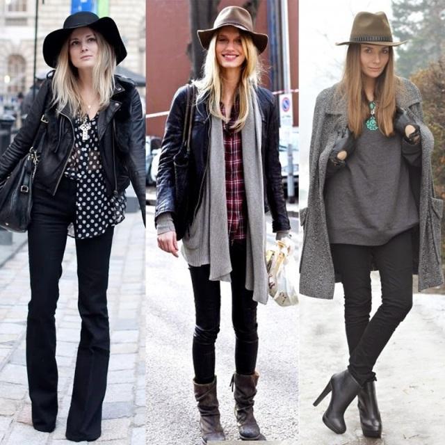 básico, clásico, estilo, moda, inverno, outono, calça, jaqueta, casaco