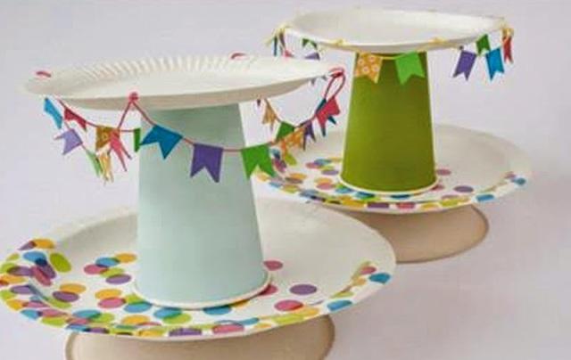 decoração barata festa junina, linda, diy, fala você mesmo, inspiração