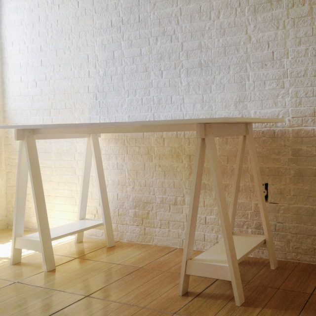 como ter parede de tijolinhos, decoração parede de tijolinhos, preçp parede de tijolinhos., inspiração parede de tijolinhos, tijolinhos aparentes brancos