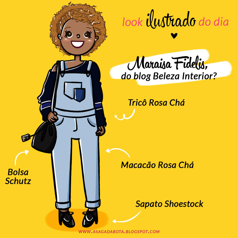 92af213f8 desenho, desenho personalizado, desenho para blog, ilustração, ilustradora  Kênia Lopes, header